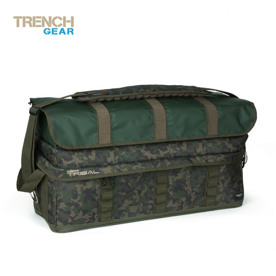 Shimano - Trench Large Carryall