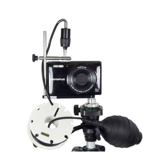 SRB - Self Take Compact Camera Kit