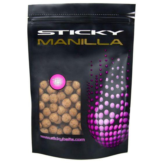 Sticky Baits - Manilla 10kg