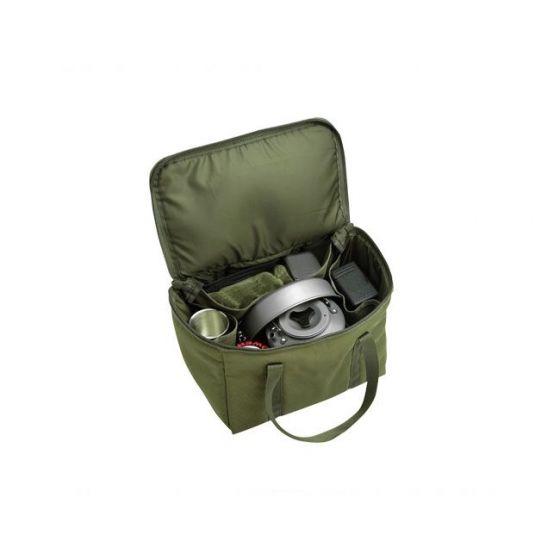Trakker - NXG Cookware Bag