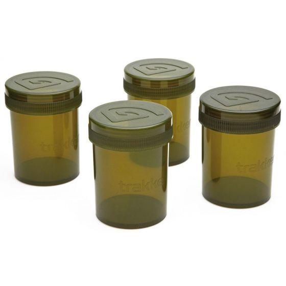 Trakker - Glug Pots