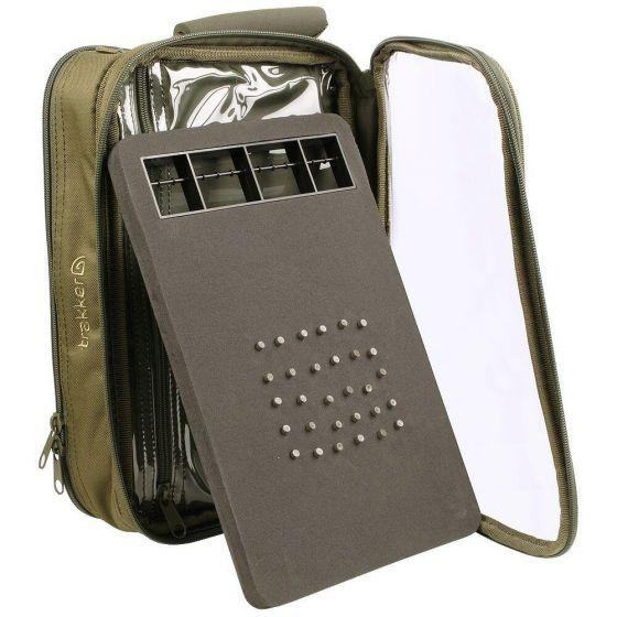Trakker - NXG Tackle & Rig Bitz Bag