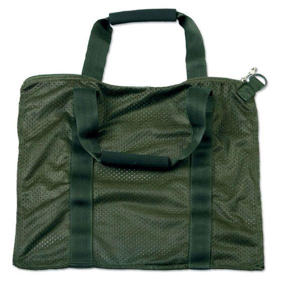 Trakker - Large Air Dry Bag