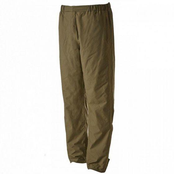 Trakker - Downpour + Plus Trousers