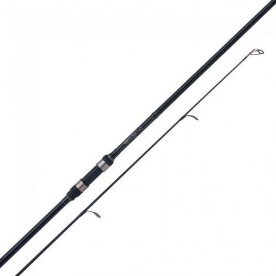 Shimano - Tribal TX1 Carp Rod