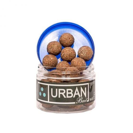 Urban Baits - Nutcracker Cork Dust Wafters