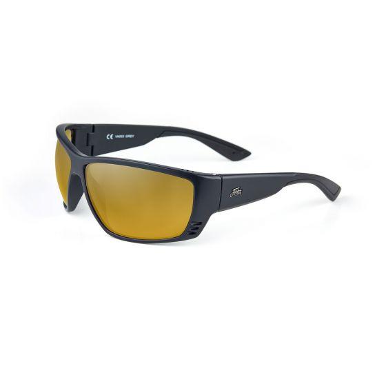 Fortis - Vista Amber 24/7 Polarised Sunglasses