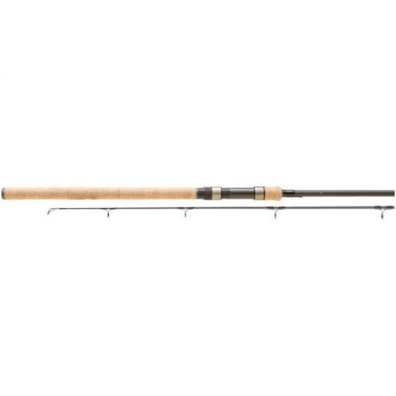 Wychwood - Extricator Cork MLT Stalking Rod