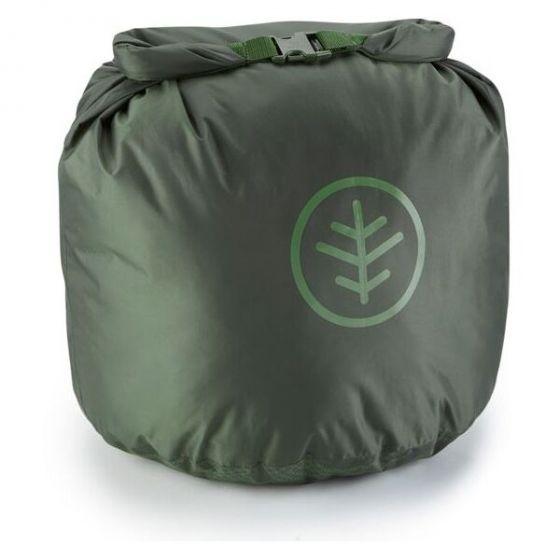 Wychwood - Stash Bag
