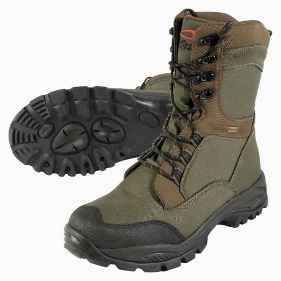 TF Gear - Extreme Boot