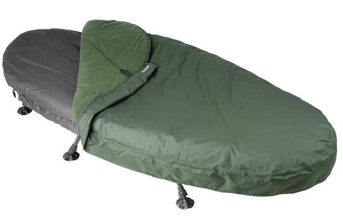 Trakker - Levelite Oval Wide Thermal Bed Cover