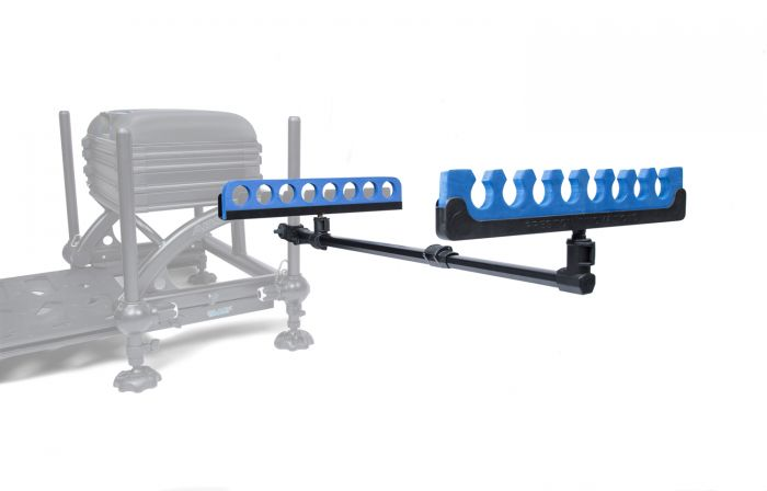 Preston - Offbox 36 Standard Kit Safe