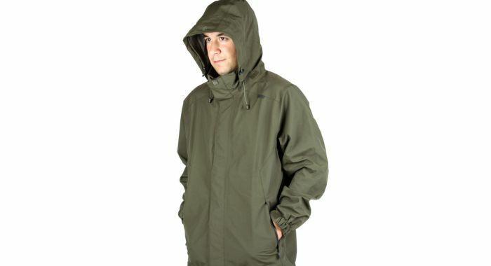 Nash - Scope OPS Jacket