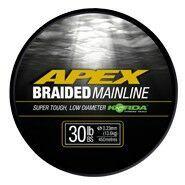 Korda - Apex Braided Mainline 450m