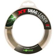 Korda - Snag Line Leader XT