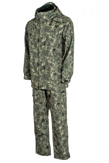Nash - ZT Mac Jacket