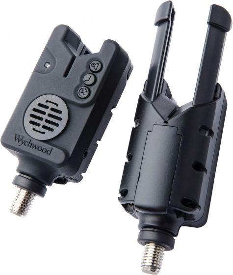Wychwood - AVX-S Wireless Alarm