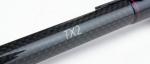 Shimano - Tribal TX2 Rod