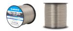 Shimano - Technium Invisitec Mono Line 1/4 Spool