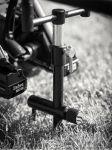 Cygnet Tackle - 12mm Bankstick Stabiliser