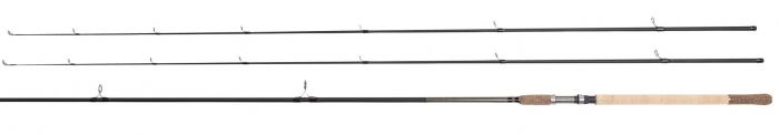 Greys - Prodigy PB 12ft Twin Tip