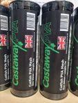 Castaway - Mesh Catfish System - 60mm 7m