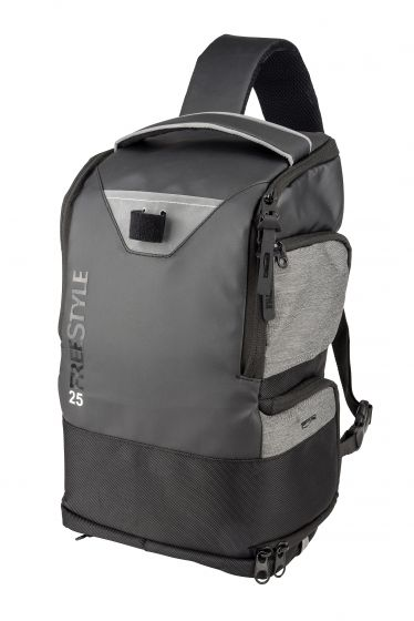 Spro - Freestyle Recon Backpack