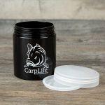 CarpLife - Glug/Hookbait Pots