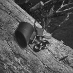 Cygnet Tackle - Torque Rings