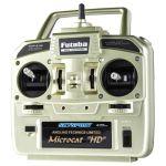 Angling Technics - Microcat HD