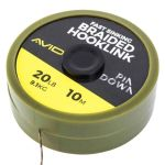 Avid - Outline Pindown Hooklink 20lb