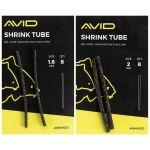 Avid - Outline Shrink Tube 1.6mm