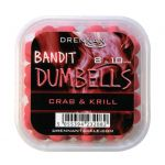 Drennan - Bandit Dumbell
