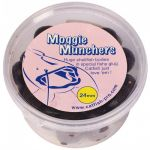 Catfish Pro - Moggie Munchers 24mm