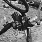 Cygnet Tackle - Grand Sniper Standard Pod