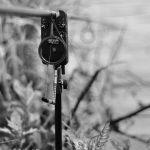 Cygnet Tackle - Sniper Banksticks