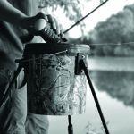 Cygnet Tackle - Spod Bucket Kit