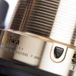 Daiwa - Tournament 5000 ST Reel