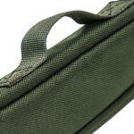 Drennan - Specialist Single Rod Sleeve Long