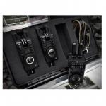 ECU - Edwards Custom Upgrades Mk1 R Plus Compact 2 Rod Set