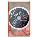 ESP - Soft Ghost