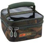 Fox - Camolite Glug 6 Pot Case