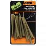 Fox - Edges Power Grip Tail Rubbers