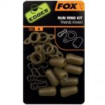 Fox - Edges Run Ring Kit