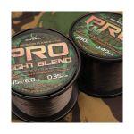Gardner - Pro Blend Mainline