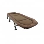 Avid - Benchmark Lite Memory Foam Bed
