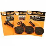 Guru - Super Tight Line Stops