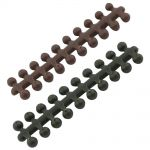 Thinking Anglers - Hook Beads