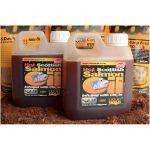 Solar Tackle - Hot Scottish Chilli Salmon Oil