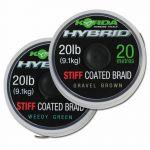Korda - Hybrid Stiff